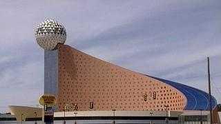 Golden Moon Casino - 18414457