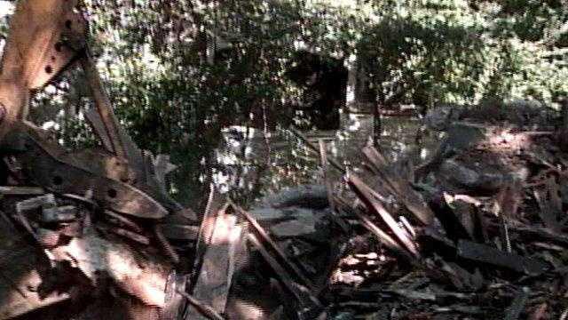 City to demolish abandoned buildings - 17816574