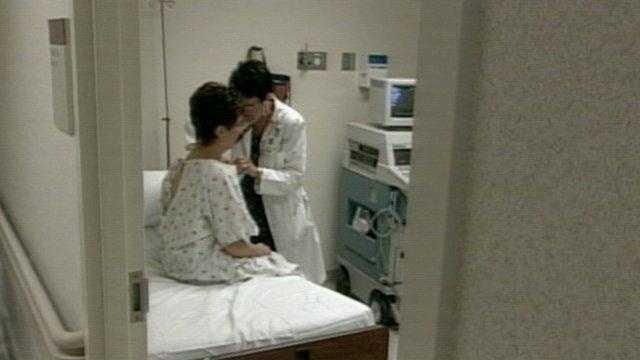 Medicaid - 16715766