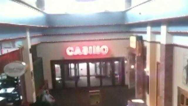img-Vicksburg Mayor Works To Save Closing Casino