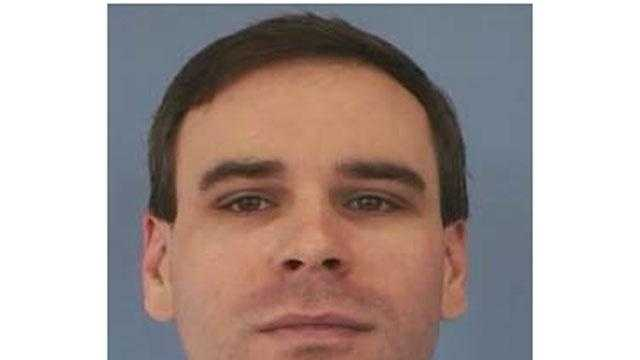 Jeffrey Havard was convicted of capital murder in Adams County.