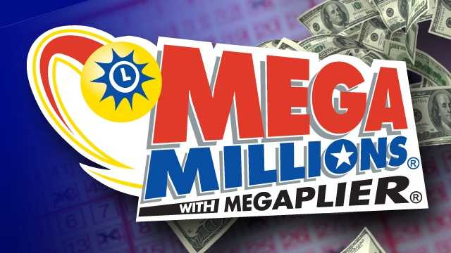 3 Mega Millions Tickets Worth $250K Unclaimed
