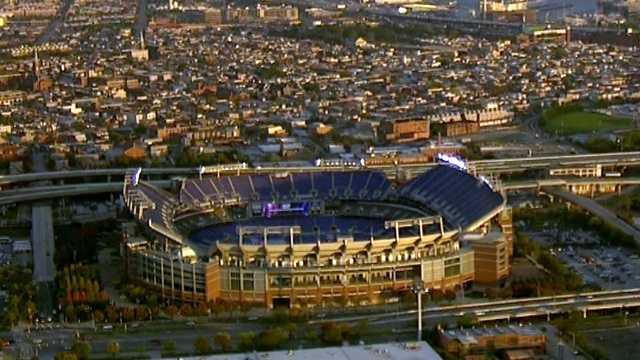 M&T-Bank-Stadium-aerial.jpg