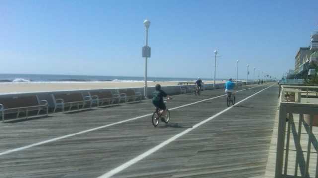 Ocean-City-Boardwalk.jpg