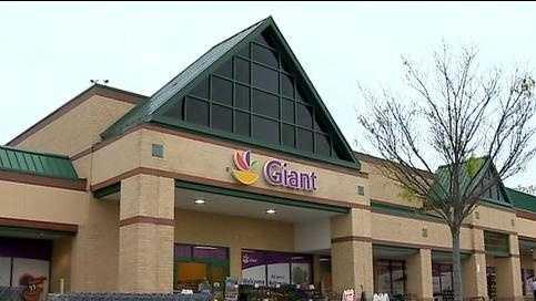 Giant1 - 30804304