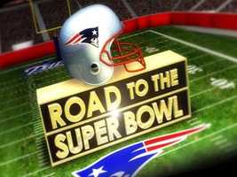 Patriots fans can find more coverage from New England here.
