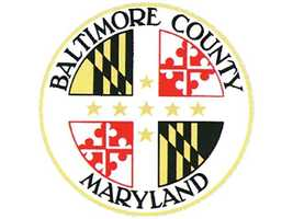 Meanwhile, Baltimore County extends health care benefits to same sex couples rather than appeal an arbitrator's decision in a case brought on by a county police officer denied benefits.