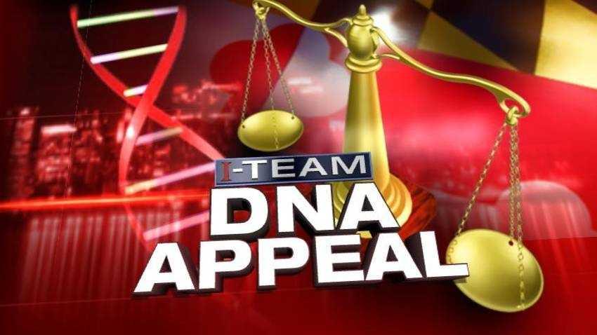 DNA APPEAL