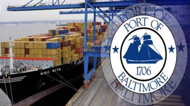 port-of-baltimore.jpg