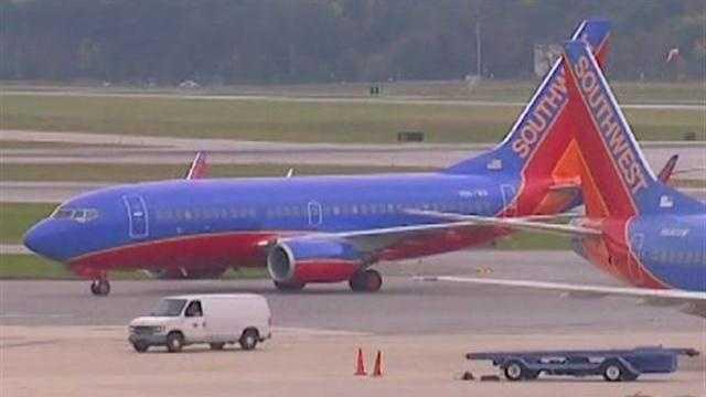 southwest plane on tarmac.jpg