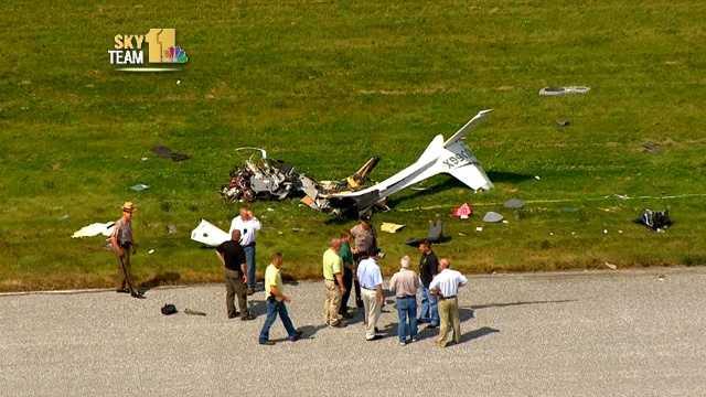 caco-plane-crash-09.jpg