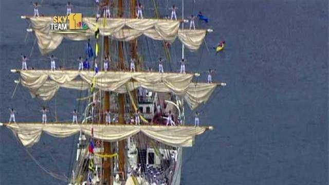 ships-leave-25.jpg