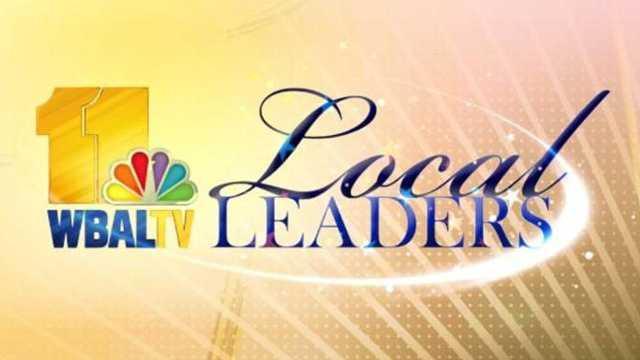 11 News Local Leaders.jpg