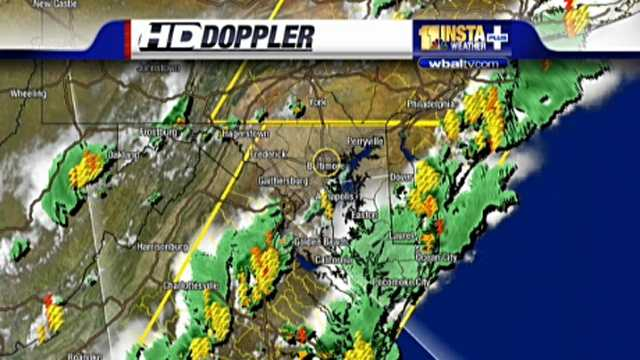 06-22-2012 radar screengrab