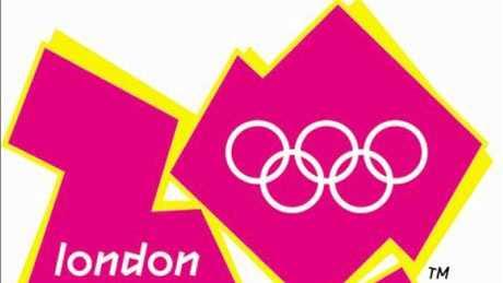 London 2012 generic