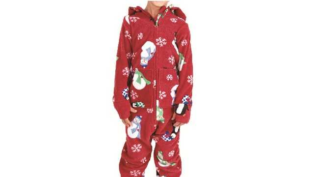 PajamaGram Recall (4).jpg