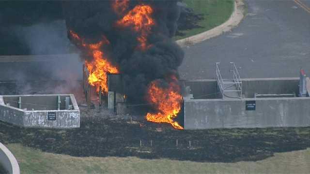 treatment-plant-fire-04.jpg