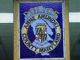 Anyone with information should call the Anne Arundel County Police Department's Sex Offender Compliance Squad at 410-222-3457 or 410-222-8610.