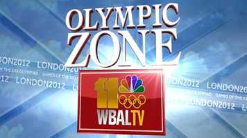 WBALTV.com asked our friends on facebook which Olympic events and athletes they're most looking forward to seeing. Later, we'll ask which you liked the most!