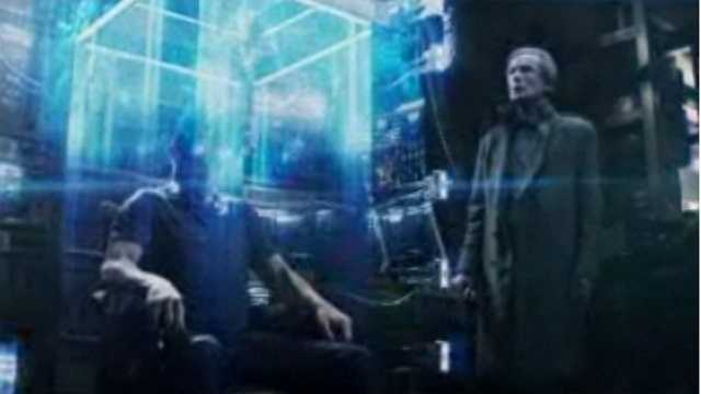 Total Recall_video still from new movie