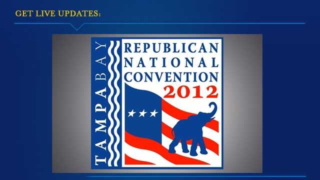RNC Live Wire image for app