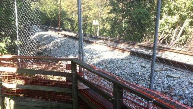 ellicott-city-derail-fence1.jpg