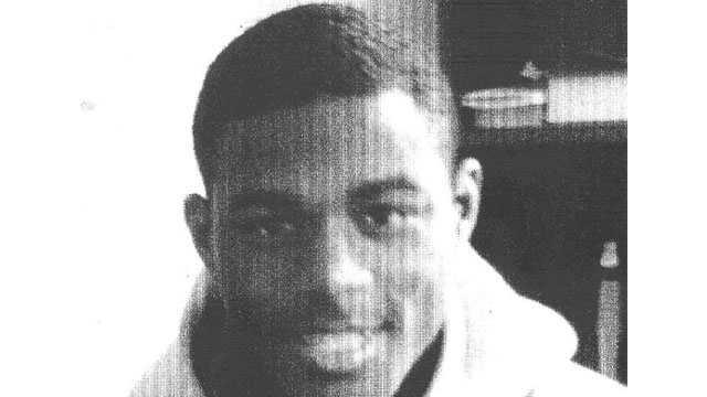 Missing: Abdul Abdullah