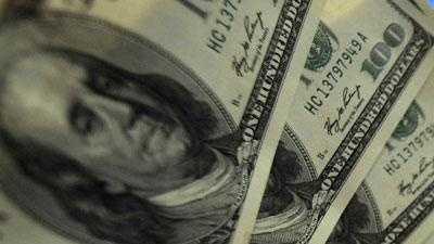 Money Happiness - Generic