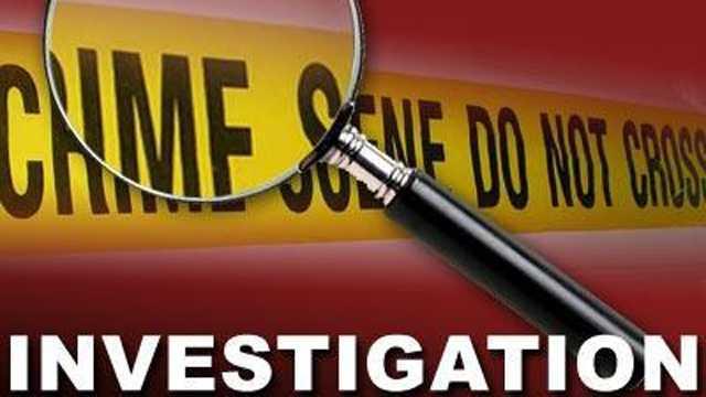 Investigation - generic
