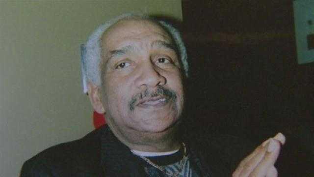 Former Md. lawmaker Clarence Mitchell III dies