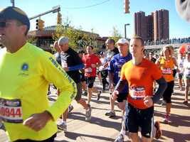 See more races on our marathon page.