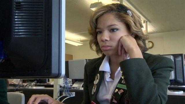 Seton Keough students attend Virtual High School classes