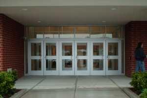 Baltimore CountyRandallstown Community Center3505 Resource DriveRandallstown, MD 21133