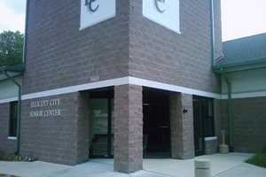 Howard CountyEllicott City Senior Center9401 Frederick RoadEllicott City, MD 21042