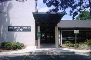 Howard CountyFlorence Bain Senior Center5470 Ruth Keeton WayColumbia, MD 21044