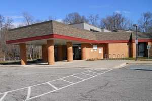 Anne Arundel CountyEdgewater Library25 Stepneys LaneEdgewater, MD 21037