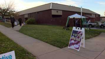 Carrolltowne Elementary School