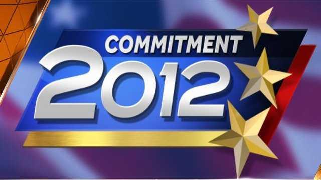 Commitment 2012 ballot questions