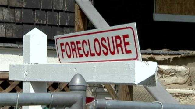 Consumer group wants to monitor mortgage settlement