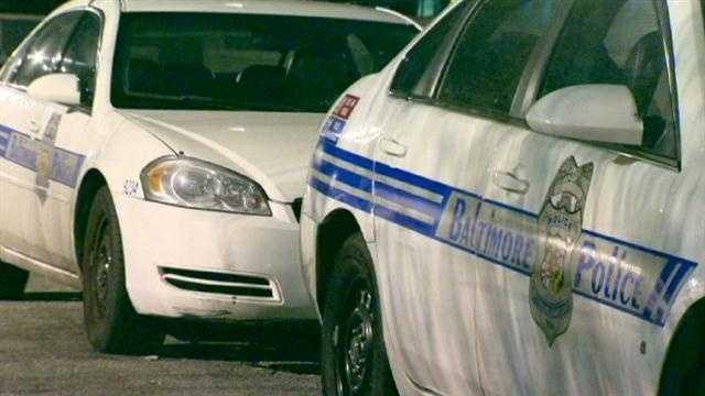 CITY POLICE OFFICER INVESTIGATION