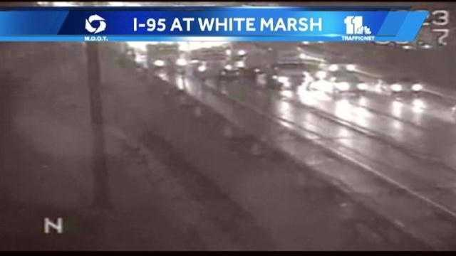 SB 95 WM crash 11-27