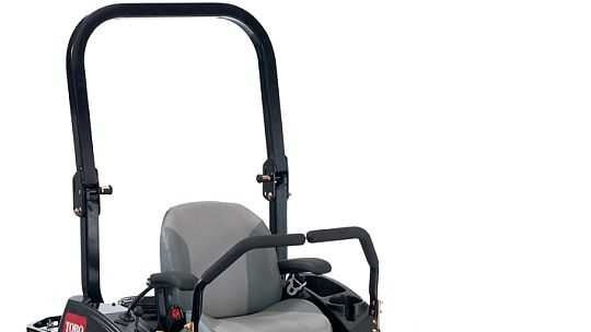 Riding mowers recalled for possible fuel leak