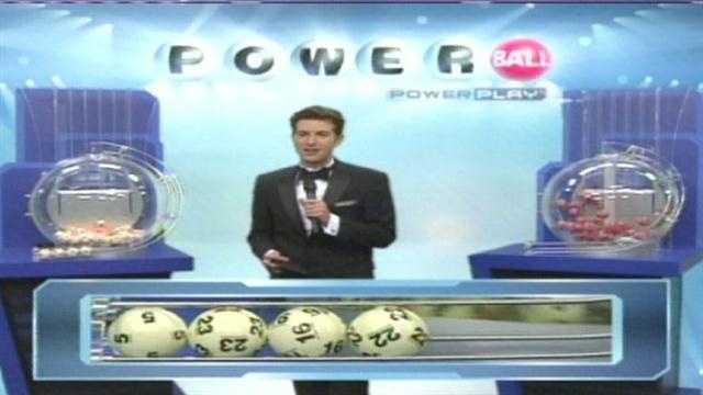 11-28-2012 Powerball drawing still