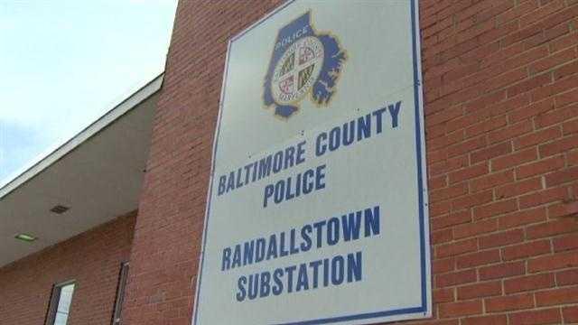 New plans to turn around Baltimore County properties