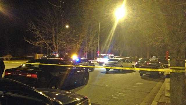 Annapolis Double Shooting Scene.jpg