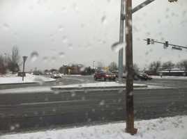 Dec. 29 - Carroll County