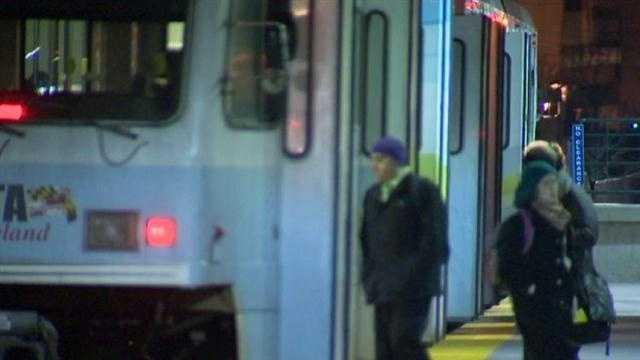 MTA TAX CREDIT