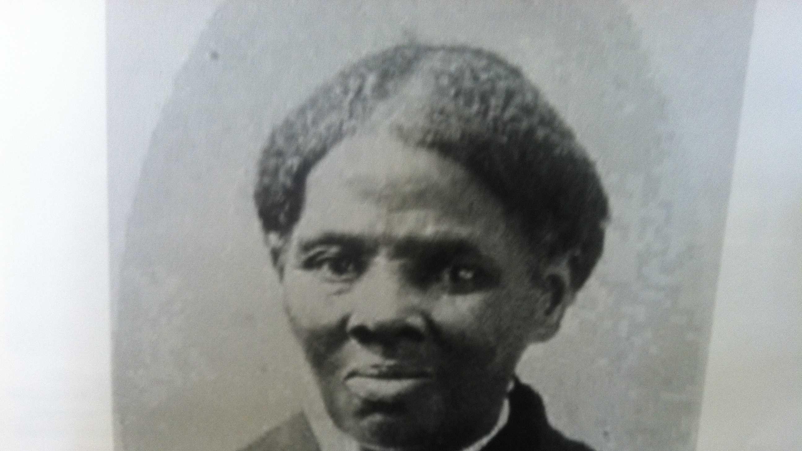 Harriet Tubman day (1).JPG