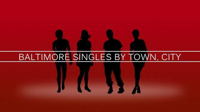 baltimore-singles-title.jpg