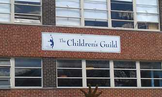 The Children's Guild Institute, which is a nonprofit, also operates three group homes and has a special-needs school in Prince George's County.  Read the story.